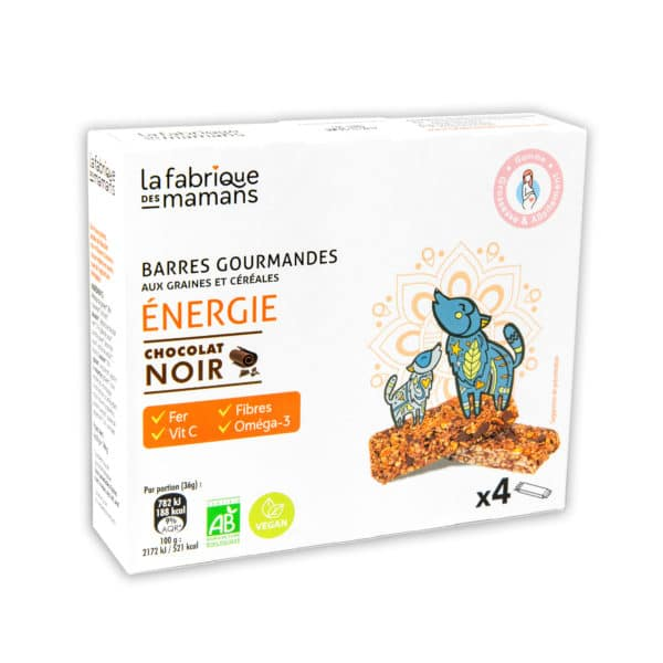 barres-céréales-bio-énergie