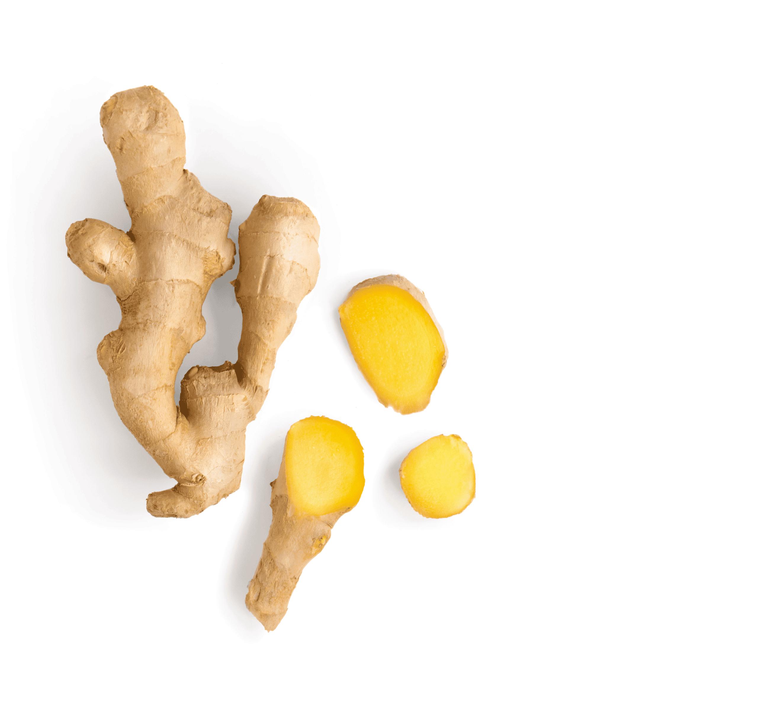 barres-céréales-bio-gingembre