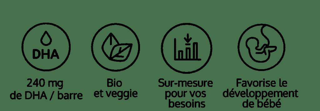 bio et veggie