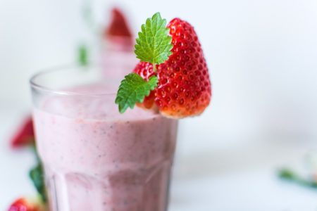 Smoothie_grossesse
