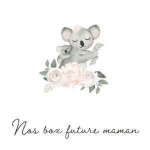 Box_future_maman_dorlotine