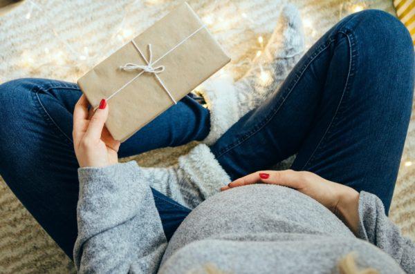box_cadeau_grossesse_naissance