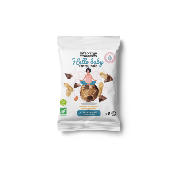 snack_allaitement_postpartum